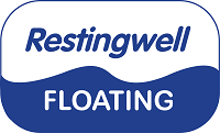 flotation REST researched treatment